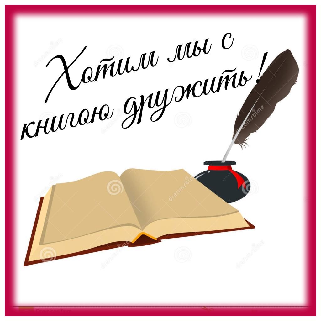 IMG_20191120_153649_